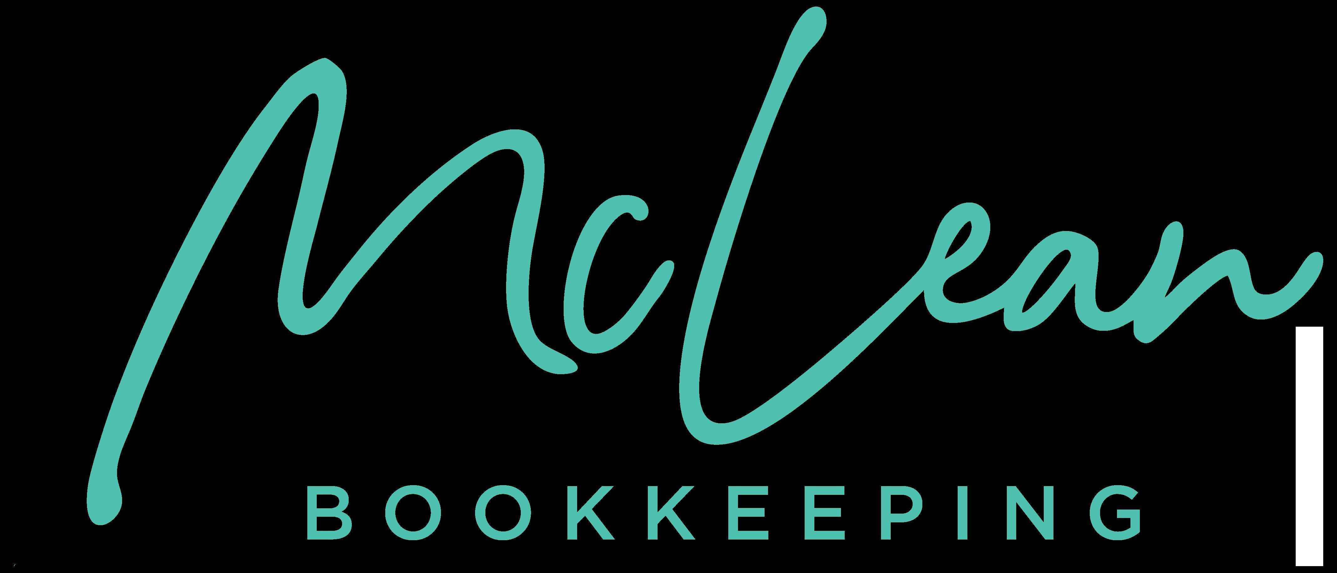 McLean Bookkeeping